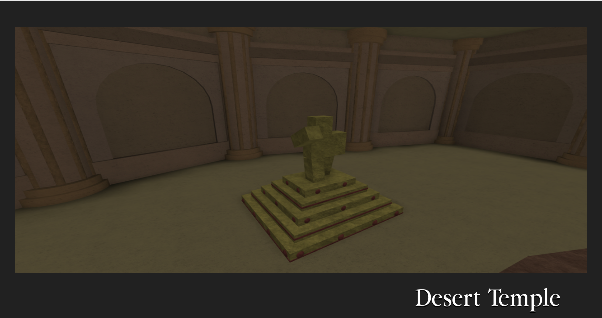 Locations Roblox Dungeon Quest Wiki Fandom