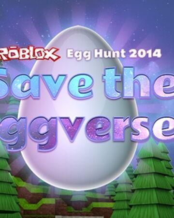 Roblox Wiki Egg Hunt Egg Hunt 2014 Roblox Egg Hunt Wiki Fandom