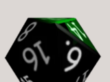 Legendary Egg of Gygax