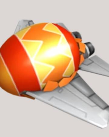 Roblox Wiki Egg Hunt Supersonic Egg Roblox Egg Hunt Wiki Fandom