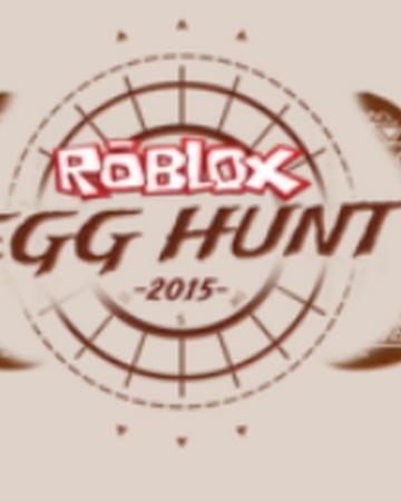 Davidbaszucki Roblox Wikia Fandom Powered By Wikia Eggsplosive Bomb Egg Roblox Free Roblox Toys Redeem Codes Website