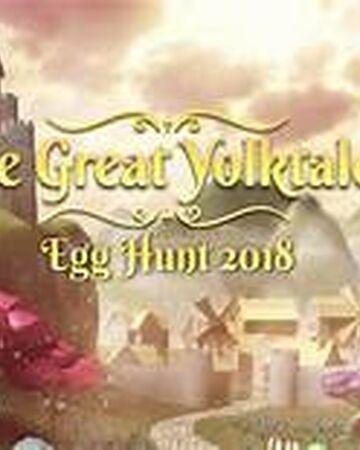 Roblox Club Egg Skewer Egg Hunt 2018 Roblox Egg Hunt Wiki Fandom