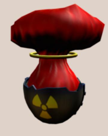 Roblox Egg Hunt 2018 Wiki لم يسبق له مثيل الصور Tier3 Xyz