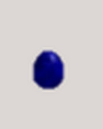 Roblox Wiki Egg Hunt Tiny Egg Of Nonexistence Roblox Egg Hunt Wiki Fandom