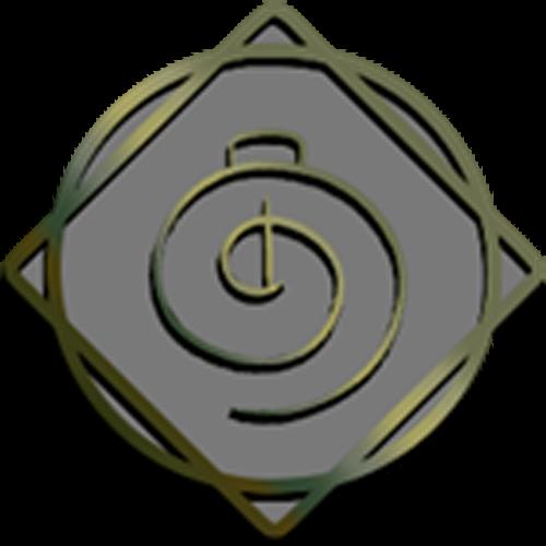 Arc of Embodiment