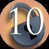 10 Elements