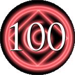 100level