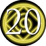 20level