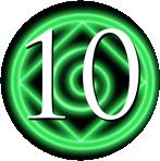 10level