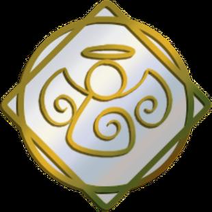 Angel | Roblox Elemental Battlegrounds Wiki | FANDOM powered by Wikia