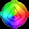 Spectrum-0