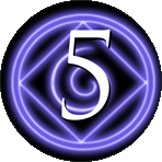 5level
