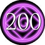 2000level