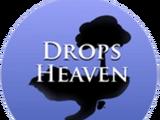 Heaven (Map)
