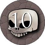 10kill