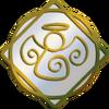 MedalAngel-1