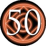 50level