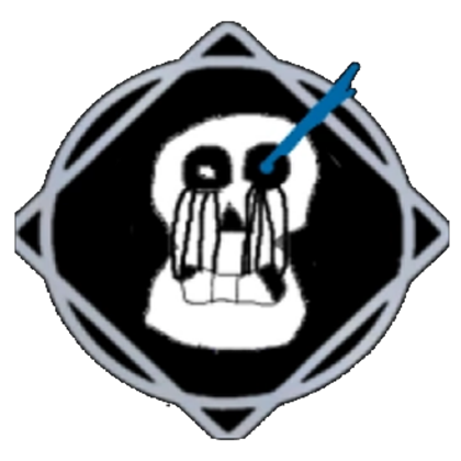 Sans Roblox Elemental Battlegrounds Wiki Fandom