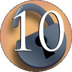 10element