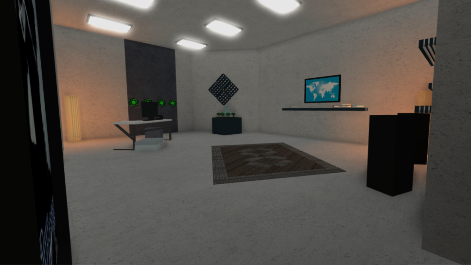 007 Roblox Escape Room Official Wiki Fandom Powered By