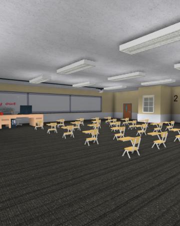 School Escape Roblox Escape Room Official Wiki Fandom