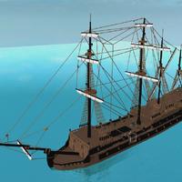 The Seven Seas Roblox Escape Room Official Wiki Fandom