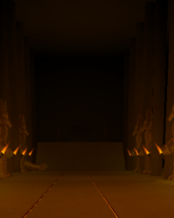 Temple Of The Pharaoh Roblox Escape Room Official Wiki Fandom