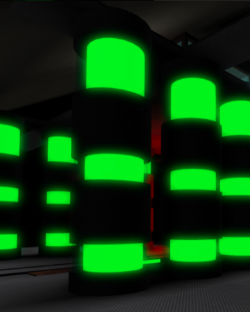 Melt Down Roblox Escape Room Official Wiki Fandom
