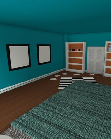 Bedroom Escape Roblox Escape Room Official Wiki Fandom