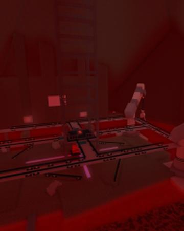 Lava Laboratory Roblox Escape Room Official Wiki Fandom