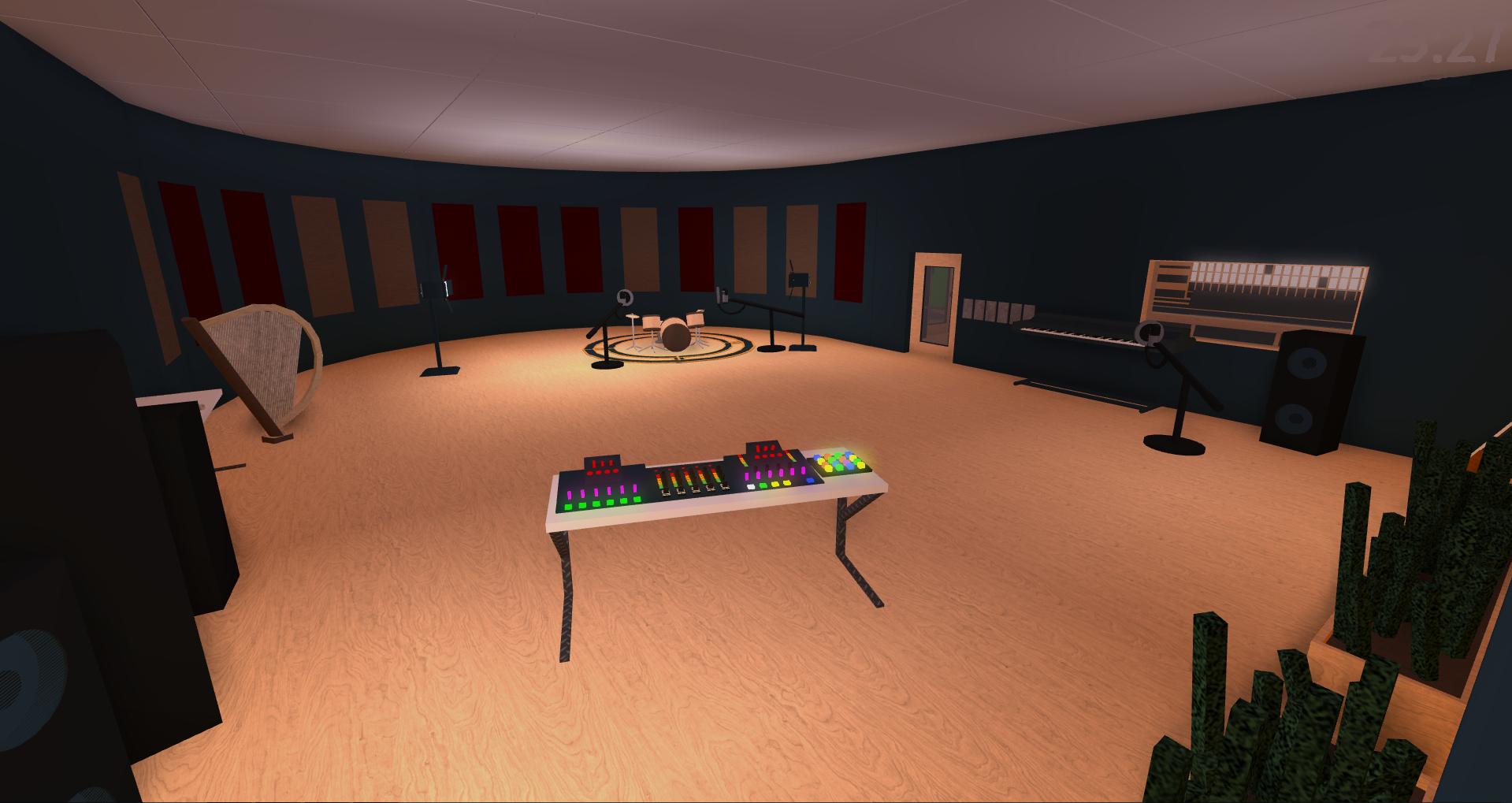 Roblox Room: Roblox Escape Room Official Wiki