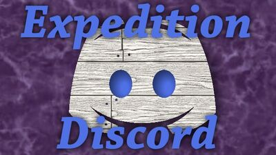 Expdiscord-0
