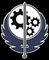 165px-BoS logo
