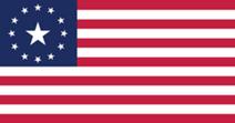 240px-USA Flag Pre-War