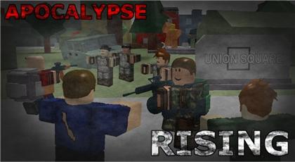File:Apoc Rising Thumbnail.jpg