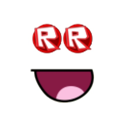 File:Roblox Madness Face.jpg