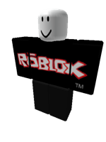 File:Roblox.png
