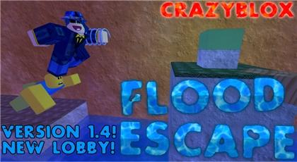 File:Flood escape.jpg