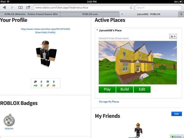 File:Profile (no mobile).jpg