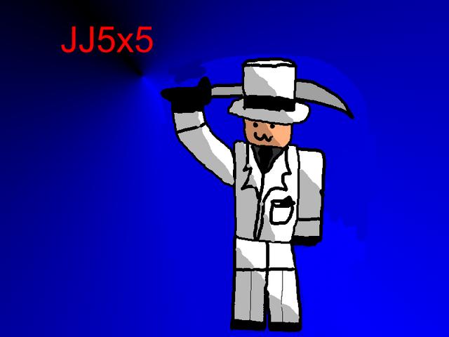 File:JJ5x5.png