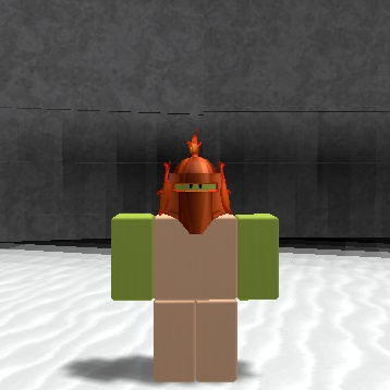 video editor for roblox