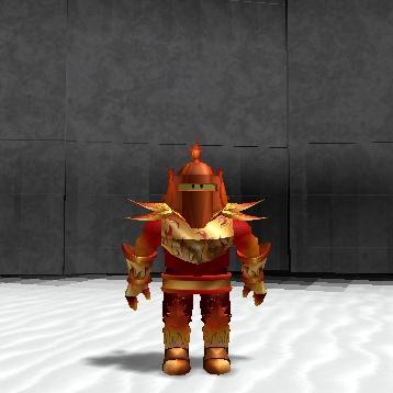 Roblox Field Of Battle Wiki Gems Eternal Inferno Roblox Fob Official Wikia Fandom
