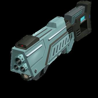 Best Weapon Gear Codes Roblox