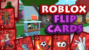 ROBLOX Flip Cards-2
