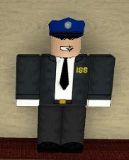 Uniformed Police Roblox Framed Wikia Fandom Powered By Wikia