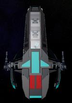 Starfall Top