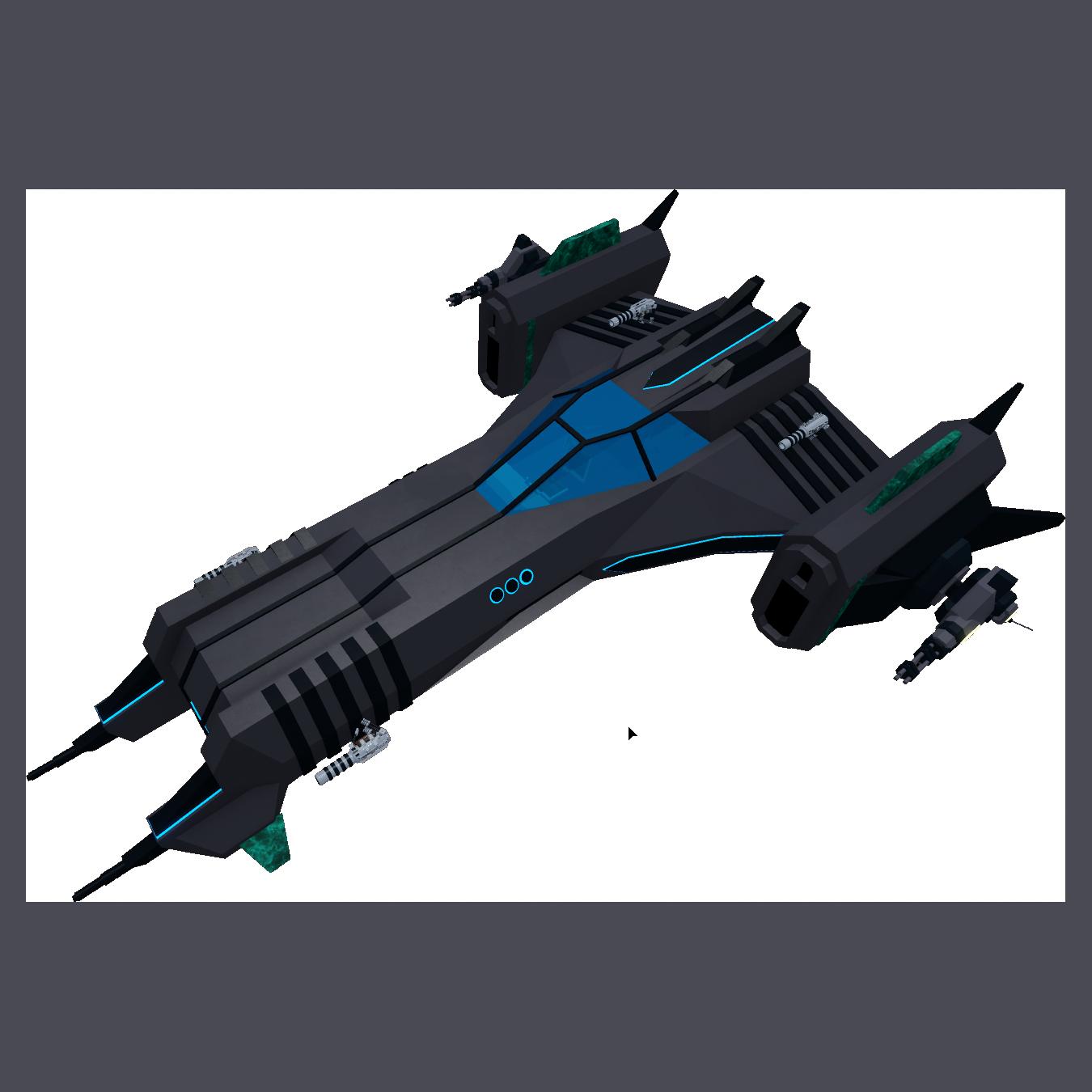 Zero Two Roblox Decal | Rx Gate Quantum