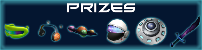 Rogue-One-Blog-Prizes-Asset