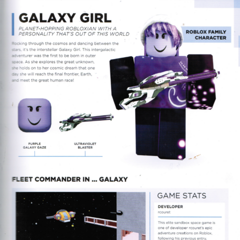 Roblox Galaxy Girl Roblox Hack Download No Human Verification