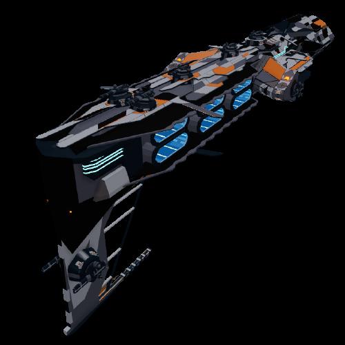 Borealis | Roblox Galaxy Official Wikia | FANDOM powered ...